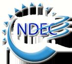 NDEC Corporation
